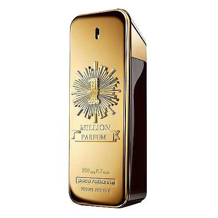 1 Million Parfum - Masculino - 200ml