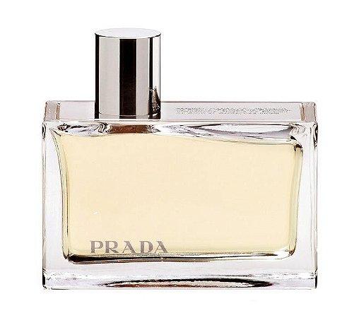 Prada Amber - Eau de Parfum - Feminino - 30ml