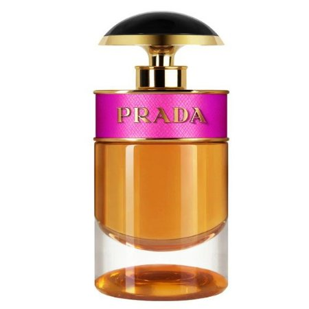 Prada Candy - Eau de Parfum - Feminino - 30ml