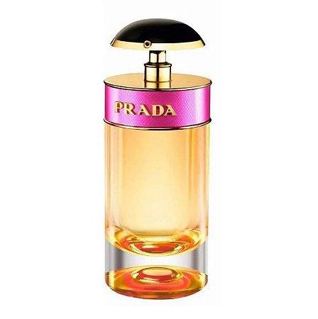 Prada Candy - Eau de Parfum - Feminino - 50ml