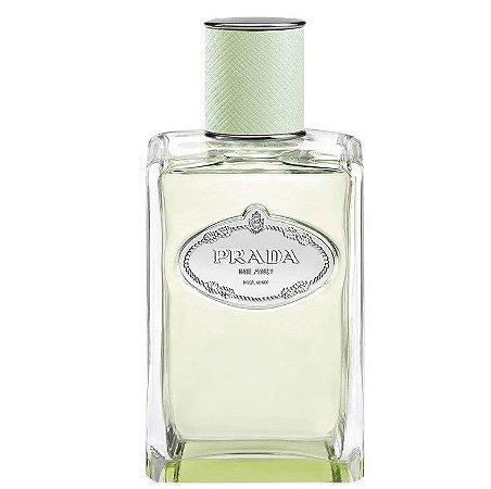 Les Infusion Iris - Eau de Parfum - Feminino - 50ml