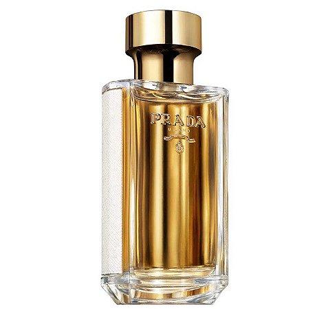 La Femme Prada - Eau de Parfum - Feminino - 50ml