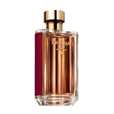 Prada La Femme - Eau de Parfum - Feminino - 35ml
