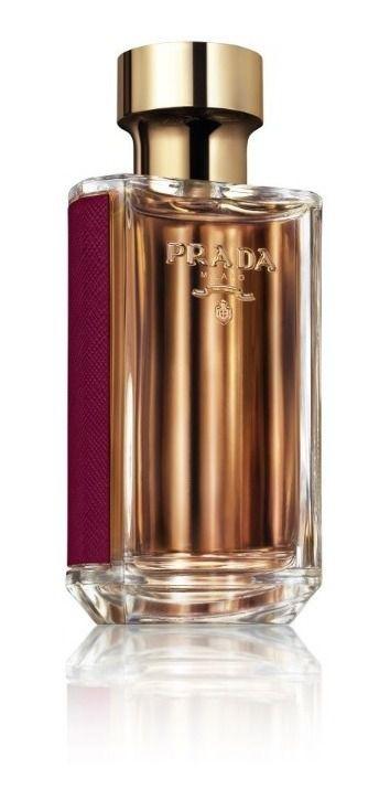 La Femme Prada Intense - Eau de Parfum - Feminino - 35ml