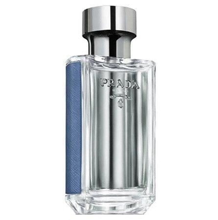L'homme Prada L'eau - Eau de Toilette - Masculino - 50ml