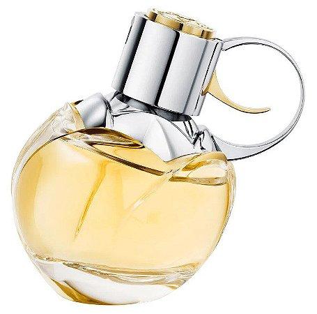 Azzaro Wanted Girl - Eau de Parfum - Feminino - 80ml
