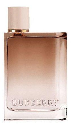 Burberry Her Intense - Eau de Parfum - Feminino - 100ml