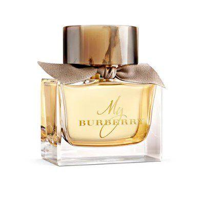 My Burberry - Eau de Parfum - Feminino - 30ml