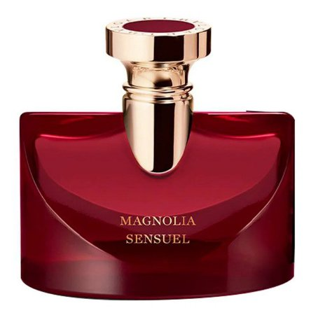 Bvlgari Splendida Magnolia Sensuel - Eau de Parfum - Feminino - 100ml