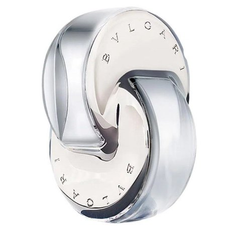 Bvlgari Omnia Crystalline - Eau De Toilette - Feminino - 65ml