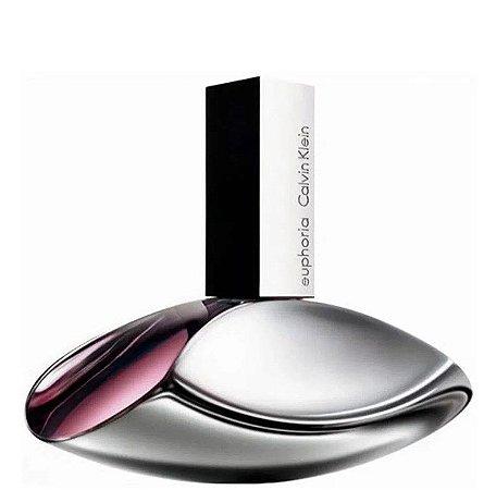 Euphoria - Eau de Parfum - Feminino - 100ml