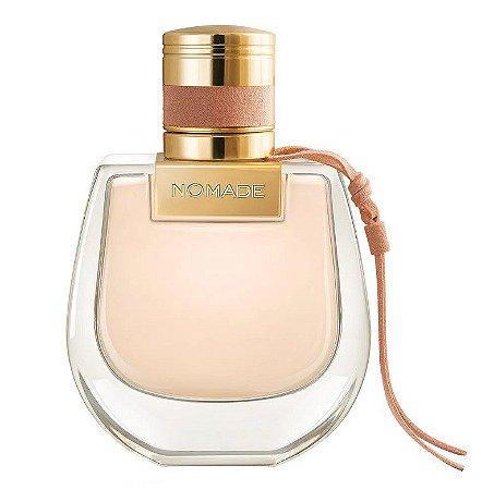 Chloé Nomade - Eau de Parfum - Feminino - 50ml