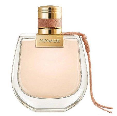 Chloé Nomade - Eau de Parfum - Feminino - 75ml