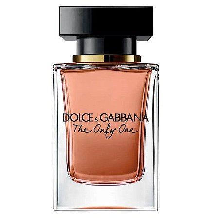 The Only One - Eau de Parfum - Feminino - 50ml