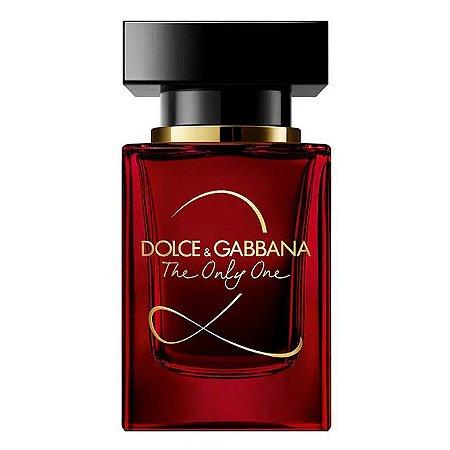 The Only One 2 - Eau de - Parfum - Feminino - 30ml
