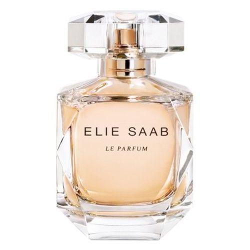 Elie Saab Le Parfum - Eau de Parfum - Feminino - 50ml