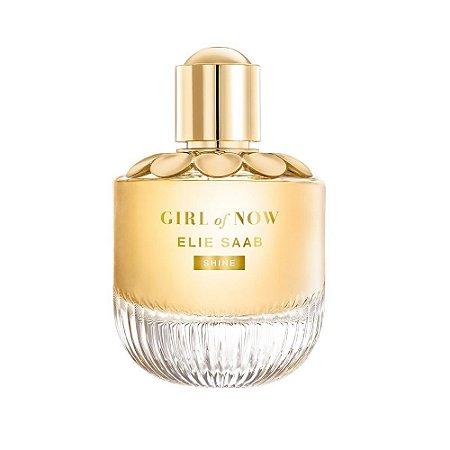 Girl Of Now Shine - Eau de Parfum - Feminino - 50ml