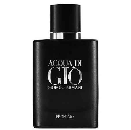 Acqua Di Gio Profumo - Eau de Parfum - Masculino - 40ml