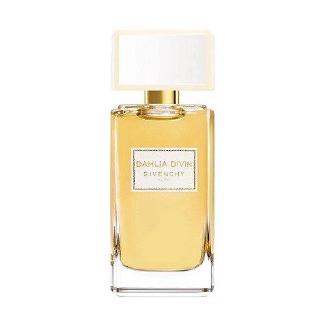 Dahlia Divin - Eau de Parfum - Feminino - 30ml