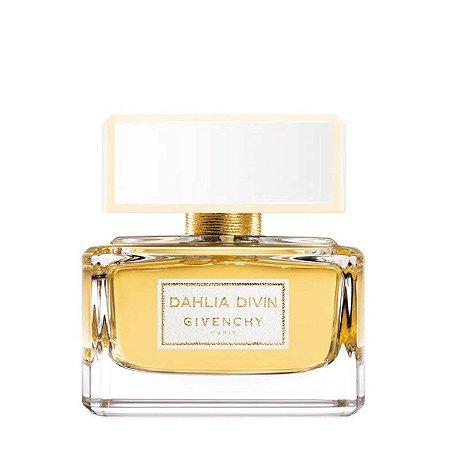 Dahlia Divin - Eau de Parfum - Feminino - 50ml