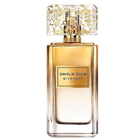 Dahlia Divin Le Nectar - Eau de Parfum - Feminino - 30ml