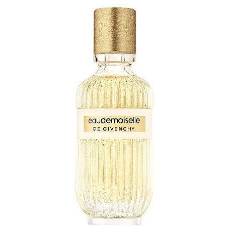 Eaudemoiselle - Eau de Toilette - Feminino - 50ml