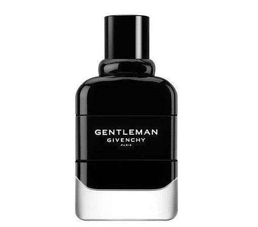 Gentleman - Eau de Parfum - Masculino - 50ml