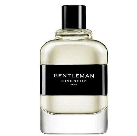 Gentleman - Eau de Toilette - Masculino - 100ml