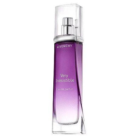 Very Irresistible - Eau de Parfum - Feminino - 50ml
