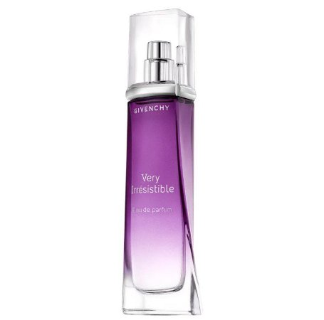 Very Irresistible - Eau de Parfum - Feminino - 75ml