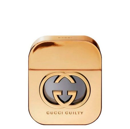 Gucci Guilty Intense - Eau de Parfum - Feminino - 50ml