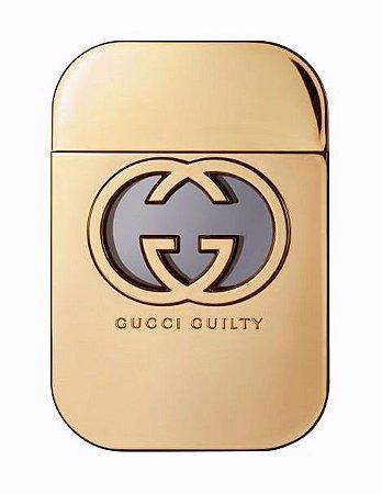 Gucci Guilty Intense - Eau de Parfum - Feminino - 75ml