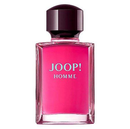 Joop! Homme - Eau de Toilette - Masculino - 75ml