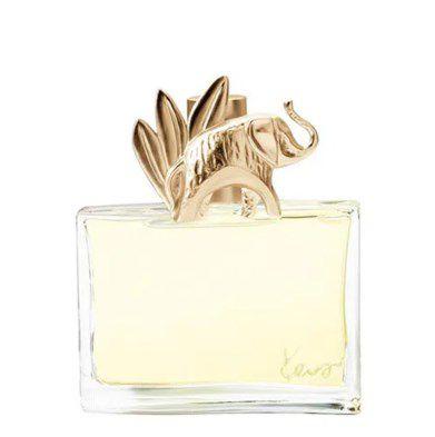 Kenzo Jungle Elephant - Eau de Parfum - Feminino - 30ml