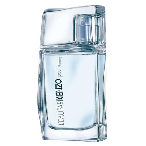 L'eau Kenzo Pour Homme - Eau de Toilette - Masculino - 30ml