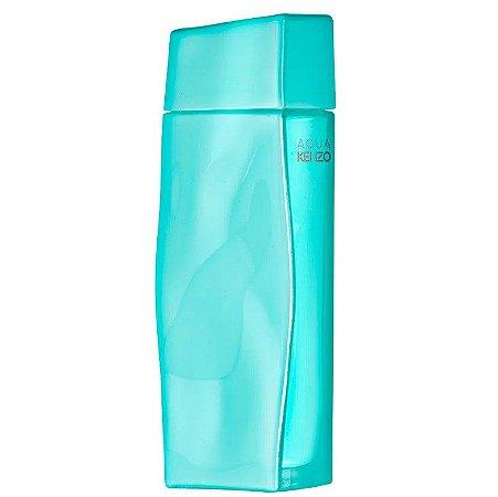 Aqua Kenzo Pour Femme - Eau de Toilette - Feminino - 100ml