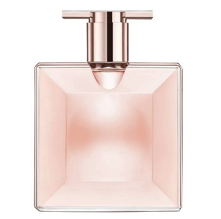 Lancôme Idôle - Eau de Parfum - Feminino - 25ml