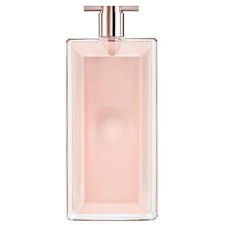 Lancôme Idôle - Eau de Parfum - Feminino - 50ml