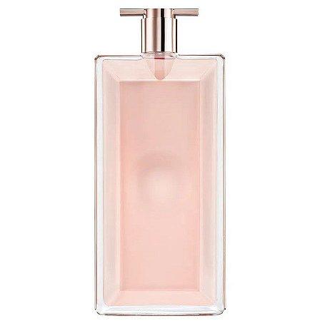 Lancôme Idôle - Eau de Parfum - Feminino - 75ml
