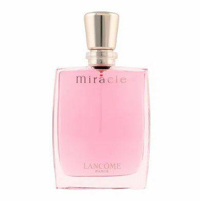 Miracle - Eau de Parfum - Feminino - 30ml