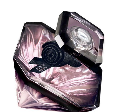 La Nuit Trésor - Eau de Parfum - Feminino - 50ml