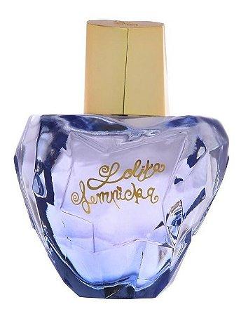 Lolita Lempicka - Eau de Parfum - Feminino - 30ml