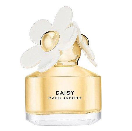 Daisy - Eau De Toilette - Feminino - 50ml