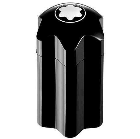 Emblem - Eau de Toilette - Masculino - 100ml