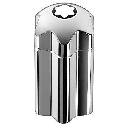 Emblem Intense - Eau de Toilette - Masculino - 100ml