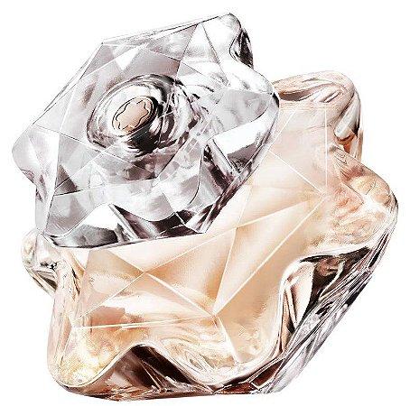 Lady Emblem - Eau de Parfum - Feminino - 50ml
