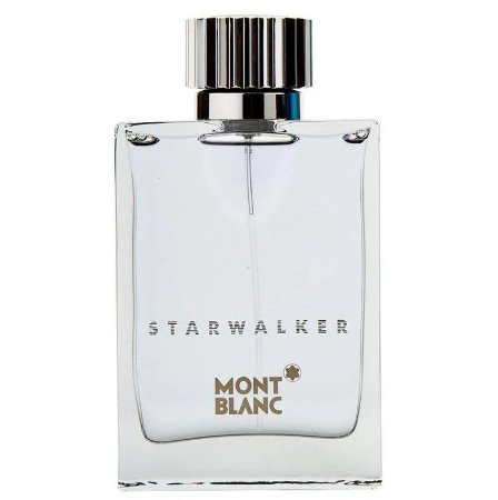 Starwalker - Eau de toilette - Masculino - 75ml