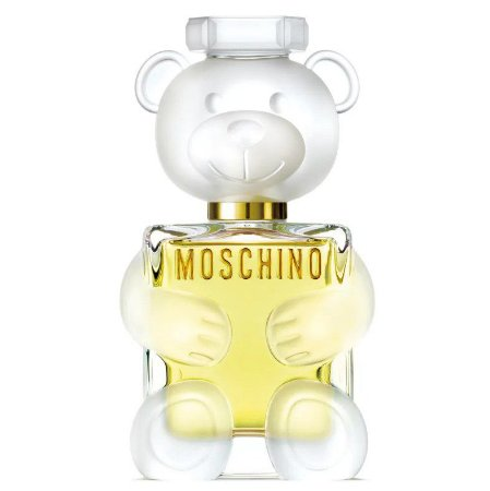 Toy 2 - Eau de Parfum - Feminino - 100ml