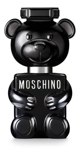 Toy Boy - Eau de Parfum - Masculino - 100ml