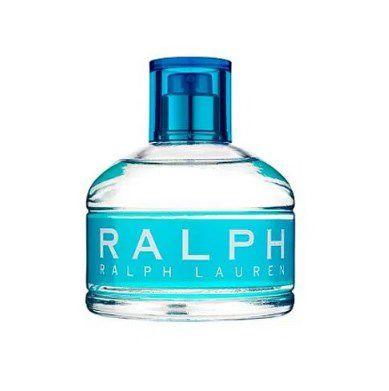 Ralph By Ralph Lauren - Eau de Toilette - Feminino - 50ml